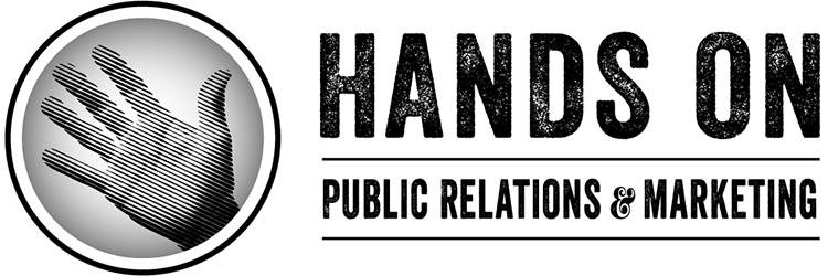 HandsOnPR