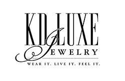 KDLuxe Jewelry