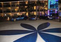 Bravo and Happy 50th Birthday Marina Del Rey Hotel – Grand Re-Opening February 22, 2015