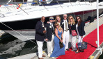 Are You Yacht Club Opening Day Red Carpet Ready? – Marina Del Rey ASMBYC Official Opening Day March 12 – 13, 2016