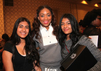 Jada Paul's Perfect Prom Dress Giveaway presented by The Chis Paul Foundation- #Jadapperfectpromdress