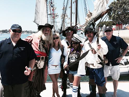 piratesarrive