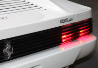 A Rare Ferrari 512 TR Expected to Attract a Record Bid  – Santa Monica Auctions America Event on July 17 & 18