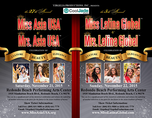 Virgelia Productions Inc_Hollywood Mag_Ad