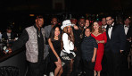 7th Annual Awards Lounge 2016 Grammys Afterparty
