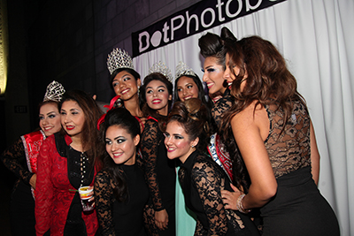 Now Accepting Nationwide Applications For 2016 Beauty Pageant Contestants:  Apply Now