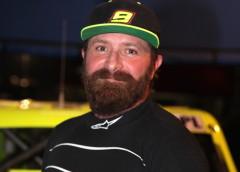 Lucas Oil Off-Road Racing Series Weekend Sponsored by GEICO at Lake Elsinore Motorsports Park – September 23-25, 2016