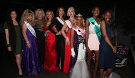 Miss/Mrs Diversity & Miss/Diversity News Pageants November 5, 2016