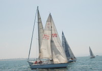 Marina Yacht Club to Host Boating Safety Seminar