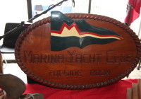 South Bay Yachting Race Season Has Begun – The 43rd Annual Marina Yacht Club Opening Day