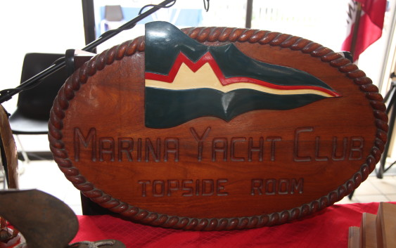 South Bay Yachting Race Season Has Begun – The 43rd Annual Marina Yacht Club Opening Day