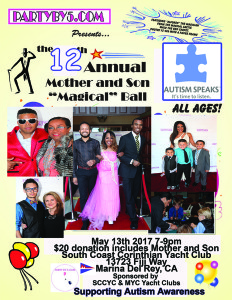 12thMother and Son Ball 2017May13PRLOG