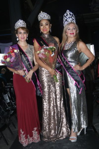Diversity Pageans USA 2017 Special Event Royal Court Photo 8-26-2017