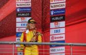 Fast Toys Races in The Ferrari 458 Challenge September 15-17
