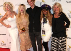 Five Days of Festival Fun in Catalina – 7th Annual Catalina Film Festival