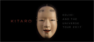 Kitaro-kojikiandtheuniverse-tour-fall-2017